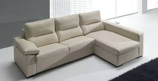 canapé couchage permanent canape lit convertible couchage quotidien canapac dangle narcea