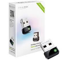 wifi usb 2 0 d link dwa 121 150 mo s d link wireless wireless n 150 micro usb adapter dwa 121 mambo co ke