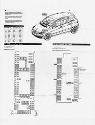 mercedes citan wiring diagram on mercedes download wirning diagrams