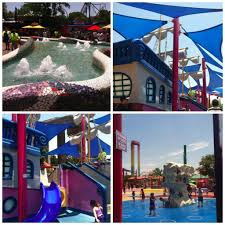 Coupons For Six Flags 2013 Deals For Six Flags Fiesta Texas Free Fun In Austin