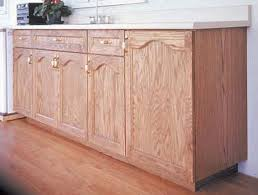 how to build lower base kitchen cabinets building base cabinets part 3