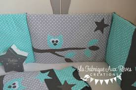 chambre bébé gris et turquoise turquoise chambre bebe photos lalawgroup us lalawgroup us