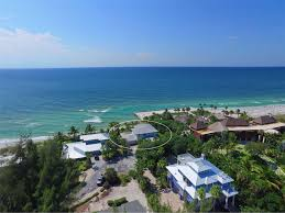 Casey Key Florida Map by Longboat Key Waterfront Homes For Sale Longboat Key Waterfront