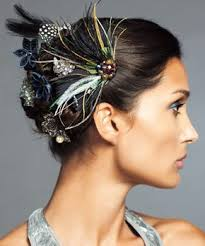 cool hair accessories best cool hair accessories photos 2017 blue maize