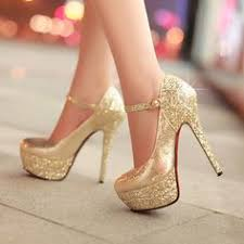 gold shoes for wedding wedding shoe ideas gorgeous gold shoes for wedding best for you