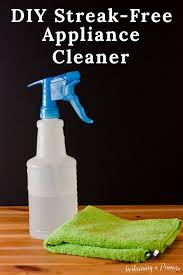 cleaning laminate floors without streaks free best way to clean