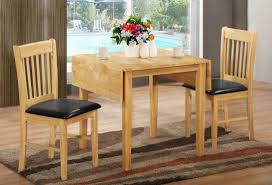 furniture stores dining tables dining tables for small spaces extendable glass table white room