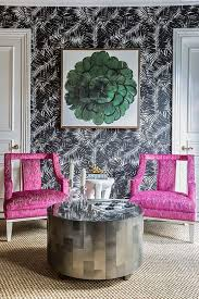Nj Home Design Studio 301 Best Wallpaper And Fabrics Images On Pinterest Fabric