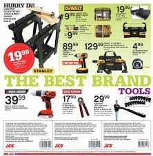 ace hardware black friday 2013 ad find the best ace hardware