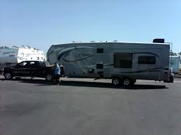 2013 ford f150 towing 5th wheel towing with an ecoboost page 4
