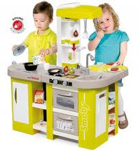 cuisine smoby tefal smoby tefal cuisine studio xl children s play kitchen