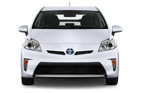 toyota prius cost of ownership 2015 toyota prius reviews and rating motor trend