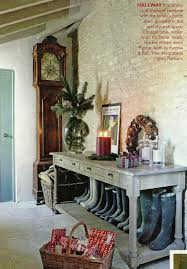 Country Home And Interiors She Moves The Furniture December 2012