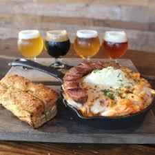 lexus san diego serving carlsbad draft republic carlsbad great beer and food in carlsbad california