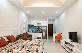 apartment pics cho thuê căn hộ dịch vụ tại tphcm 1 2 3 pn ngắn hạn và dài hạn