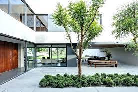 outdoor courtyard home design outdoor screenshots download home design 3d outdoor