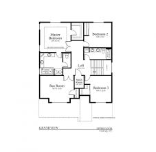 new tradition homes floor plans grandview custom home builders