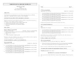 bartending resume template simple creative bartender resume templates free bartender resume