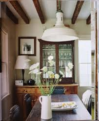 ideas for small dining rooms 30 small dining rooms and zones decorated with style digsdigs
