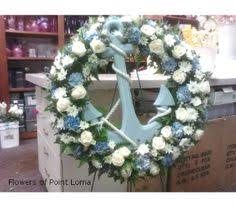 San Diego Flower Delivery Sympathy Casket Pillow Voted Best Florist In San Diego San