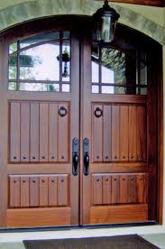 Entry Door Designs 25 Best Wooden Doors Ideas On Pinterest Exterior Front Doors