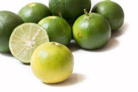 what is the difference between key lime juice and lime juice leaftv