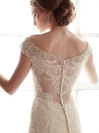 things i love lace back dresses phoenix scottsdale charleston