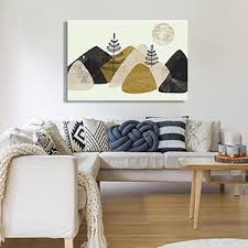 livingroom pictures shop by room canvas prints icanvas