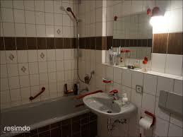 badezimmer fliesen ã berkleben folie fr badezimmer fliesen size of ideenschnes badezimmer