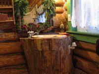 Bear Bathroom Accessories by Best Black Bear Bathroom Accessories And Sets Reviews With