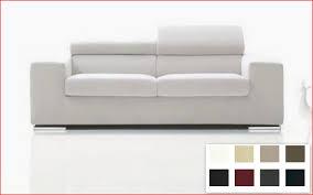 flexform canap prix flexform canapés prix 130712 january 2018 s archives fauteuil