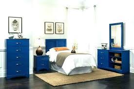 bed in closet ideas kids bed room furniture bedroom ranges awesome kids bedroom sets
