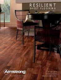 Armstrong Locking Laminate Flooring Vinyl Sheet Armstrong Flooring Pdf Catalogues Documentation