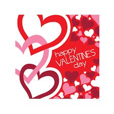 valentines day get valentines day ideas at kmart