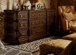 high end bedroom furniture sets video and photos high end bedroom furniture sets photo 10