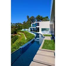 Backyard Design San Diego by Bedroom Foxy Lap Pool Interior Design Ideas Best Pump Ballard