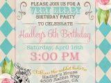 gameeting info page 4 of 64 birthday invitation ideas
