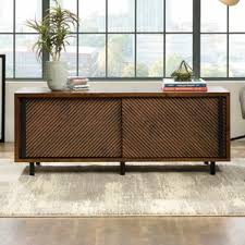 Sideboard Walnut Walnut Sideboards U0026 Buffets You U0027ll Love Wayfair