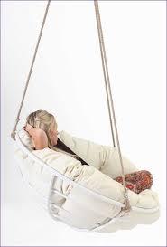 Chair For Boys Bedroom Bedroom Amazing Hanging Garden Seat Pod Hammock Chair Swing For
