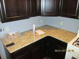 Best Edge For Granite Kitchen Countertop - granite countertop light maple cabinets with granite black
