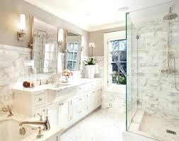traditional bathroom designs astonishing traditional bathroom design ideas derekhansen me