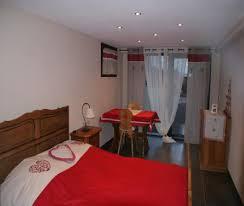 chambre d hote bas rhin chambre d hôtes a l orée des vergers à schwenheim