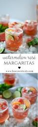 watermelon margarita recipe 105 best watermelon images on pinterest cocktail recipes cheer