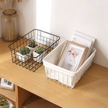 popular japanese organizer buy cheap japanese organizer lots from