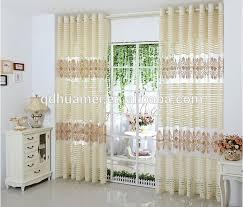 Sale Ready Made Curtains Custom Made Curtains Drapes Custom Made Curtains Drapes Suppliers