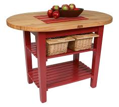 boos grazzi kitchen island 213 best boos butcher block products images on