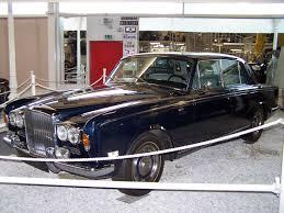 bentley state limousine wikipedia file 1976 bentley t1 limousine sinsheim 28042007 jpg wikimedia