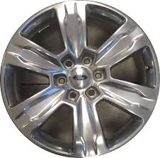 ford f150 platinum wheels ford f150 wheels rims wheel stock factory oem used replacement