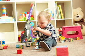 pr firms for toys kids u0026 parents everything pr