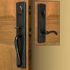 Home Decor Hardware Exterior Door Hardware I20 About Remodel Awesome Home Decor